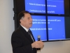Dr. Guillermo Vega,