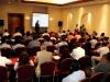 Seminario de Huracanes