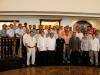 Seminario Internacional de Huracanes 2013