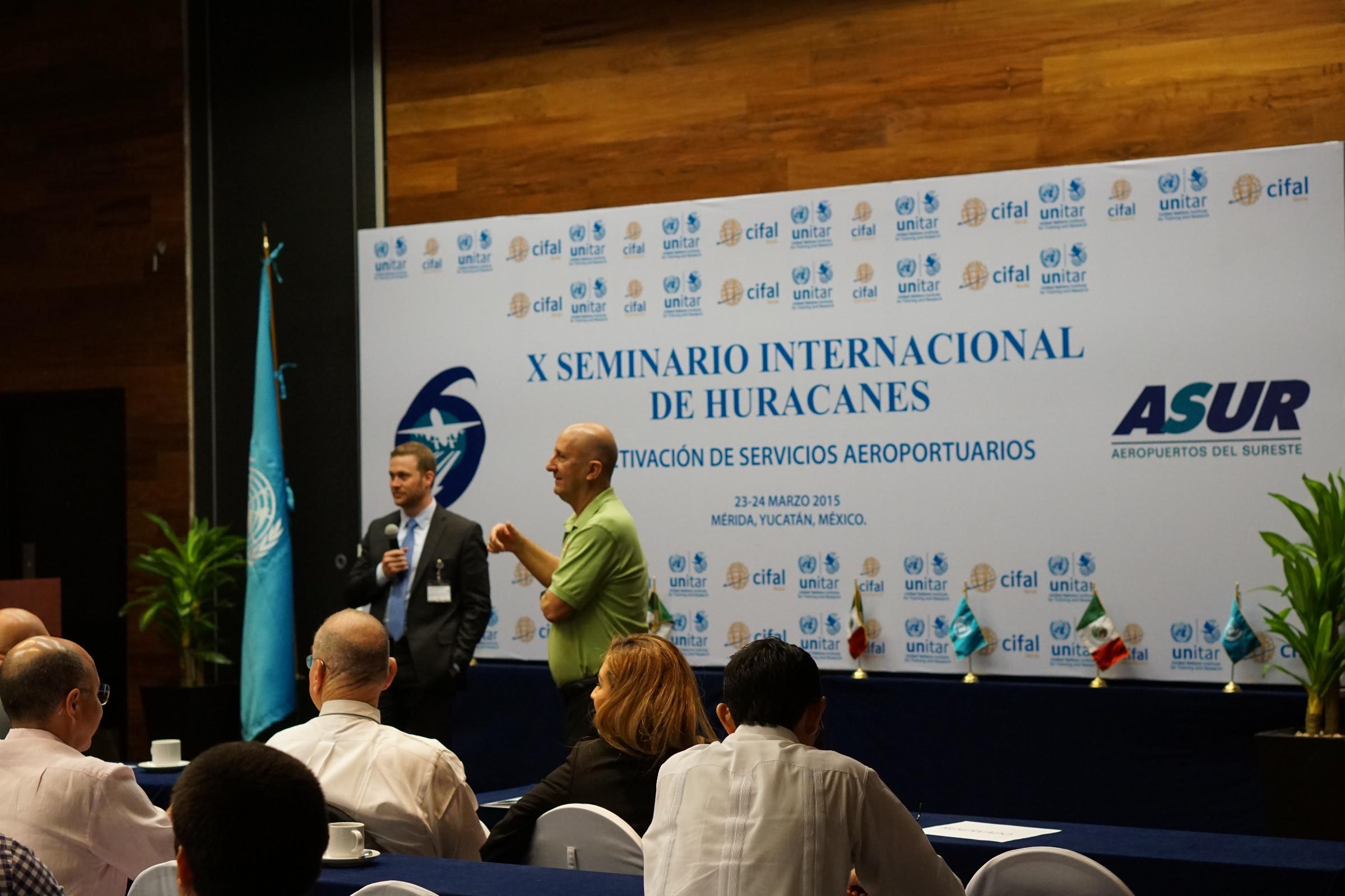 Huracanes 2015 - 24.JPG