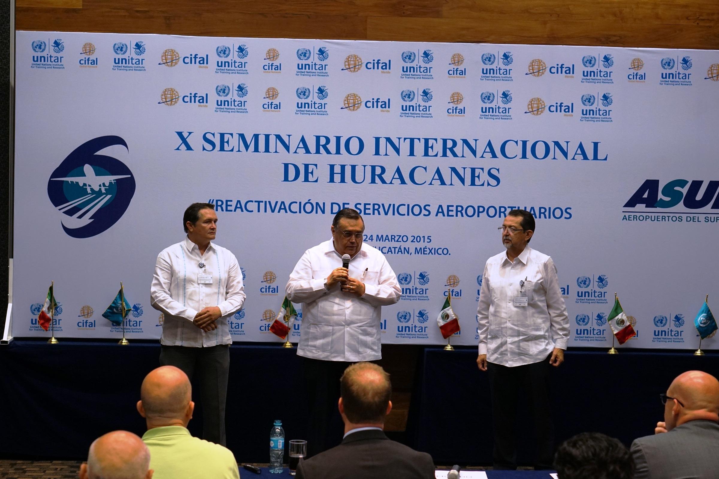 Huracanes 2015 - 25.JPG