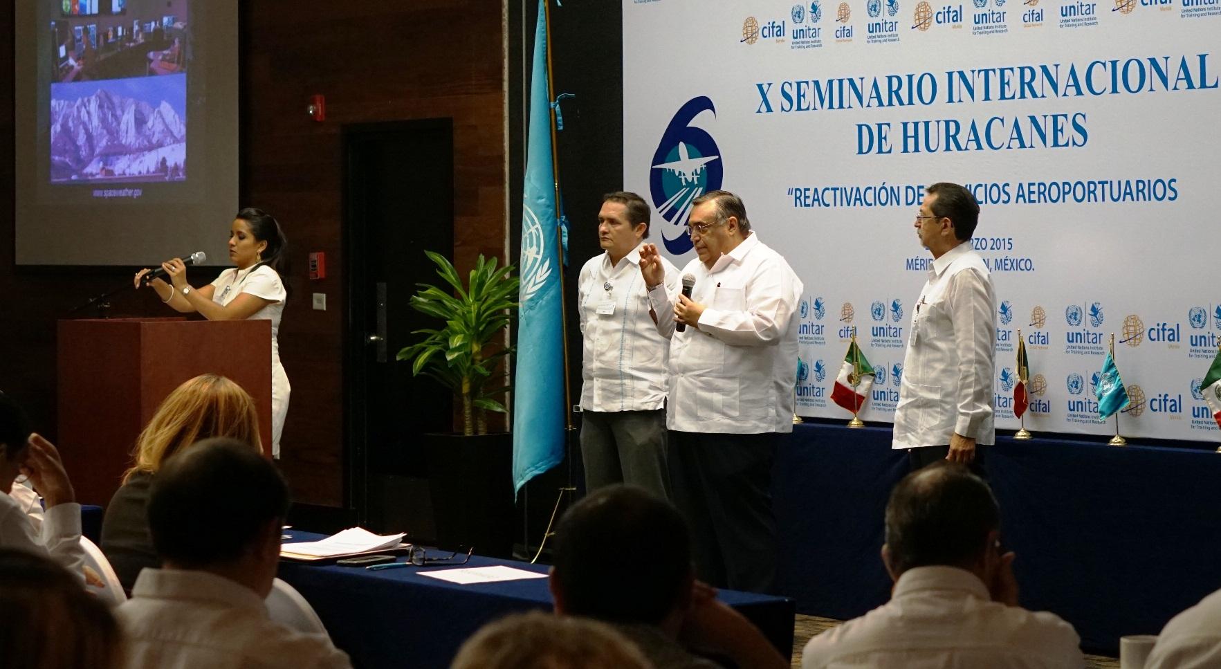 Huracanes 2015 - 26.JPG