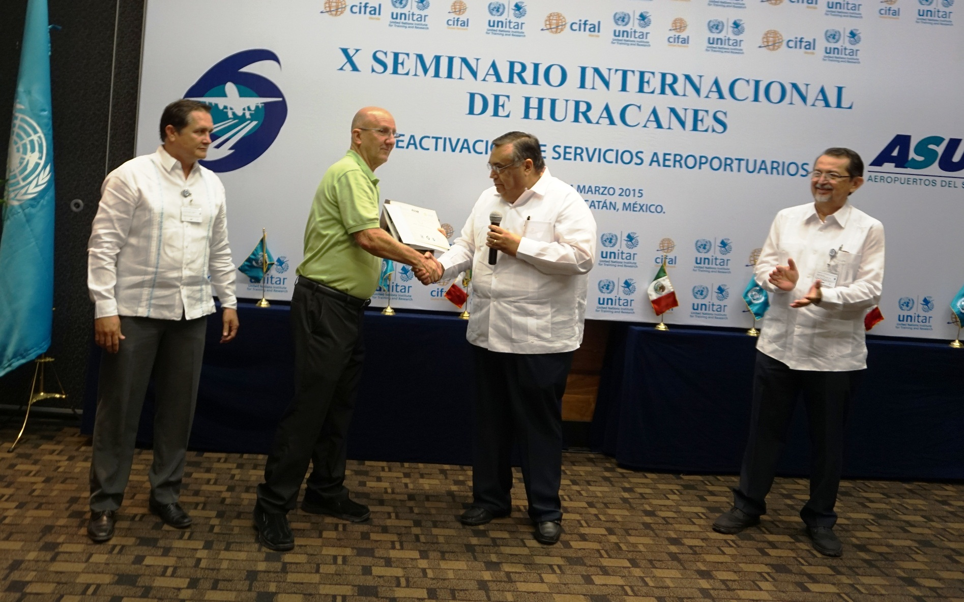 Huracanes 2015 - 28.JPG