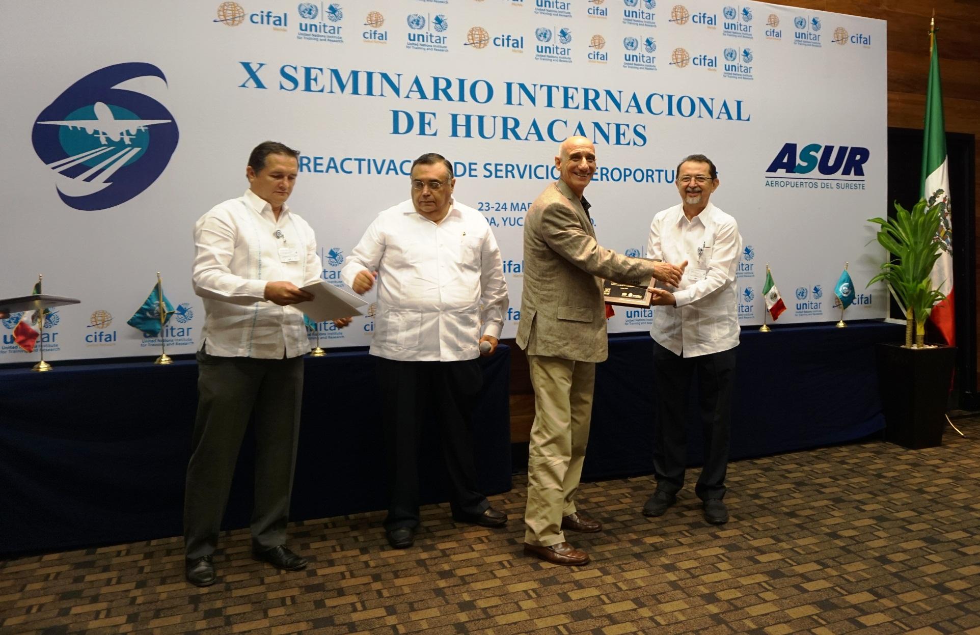 Huracanes 2015 - 29.JPG
