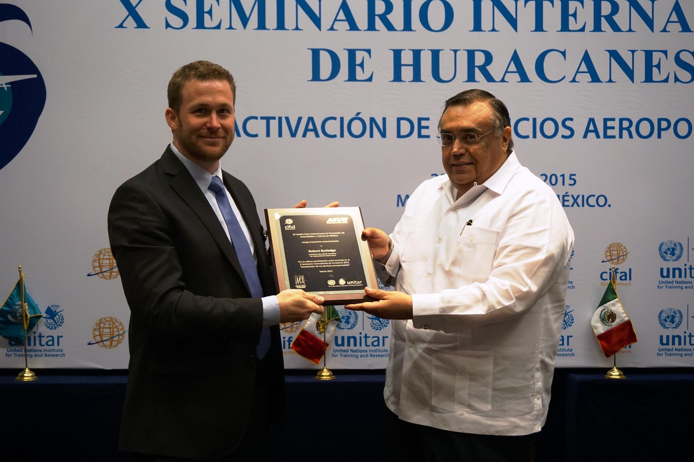 Huracanes 2015 - 30.JPG