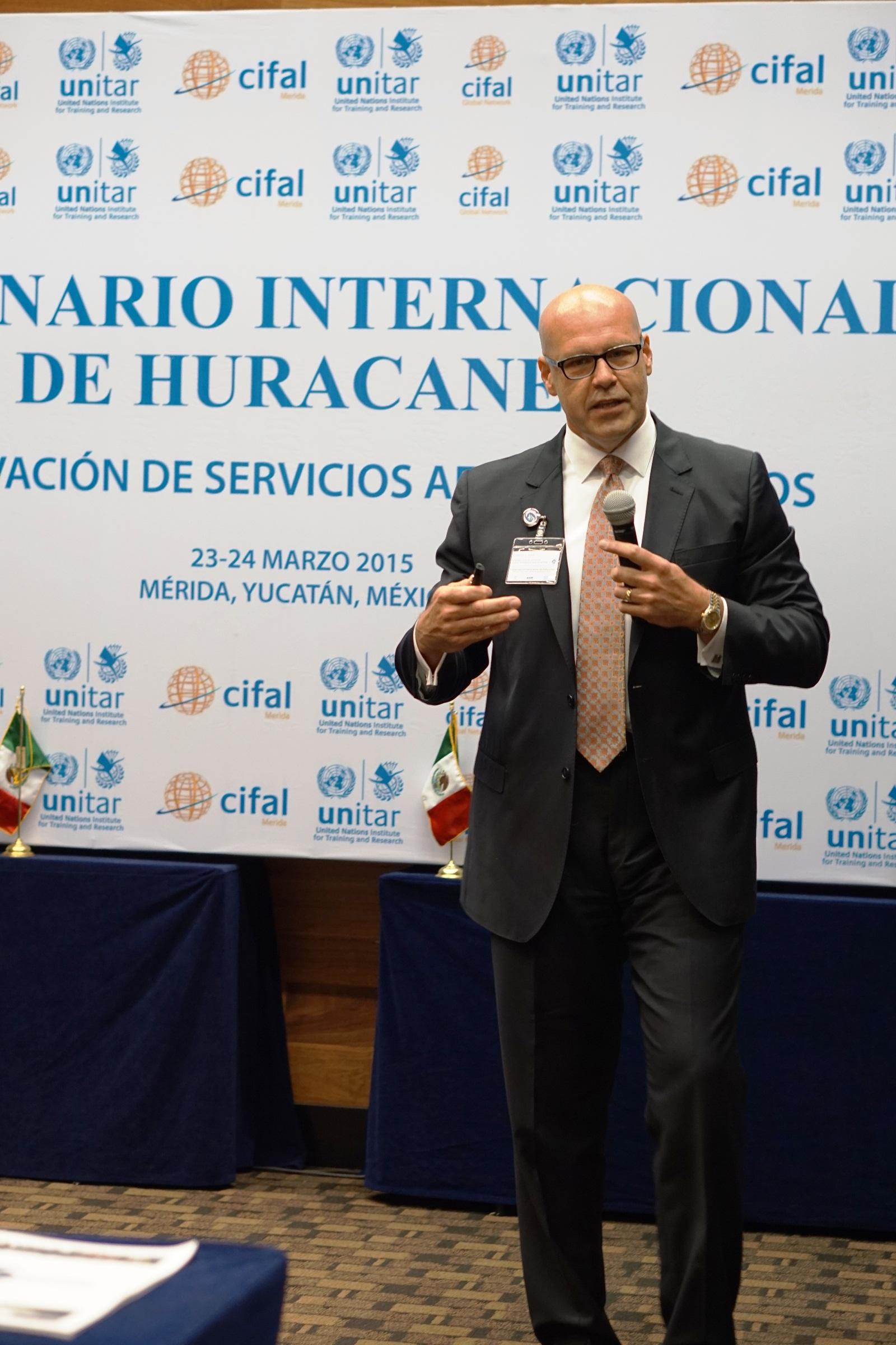 Huracanes 2015 - 33.JPG
