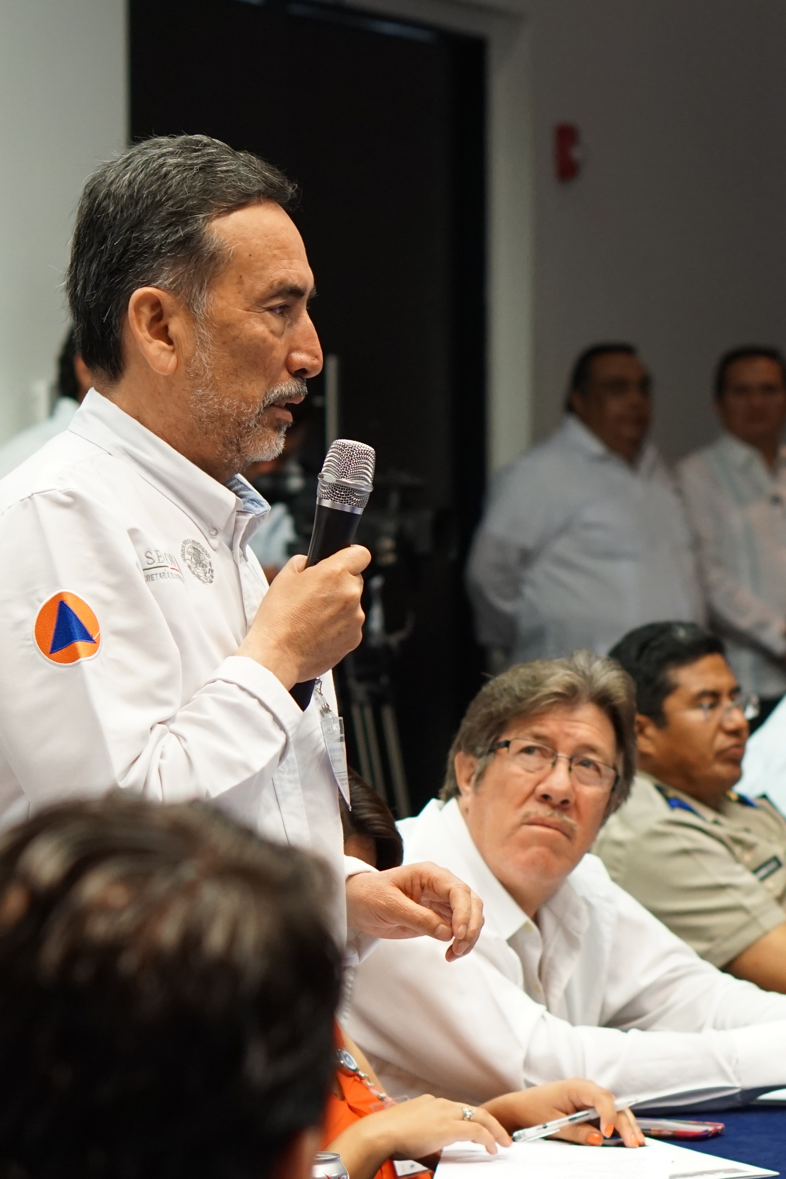 Huracanes 2015 - 4.JPG
