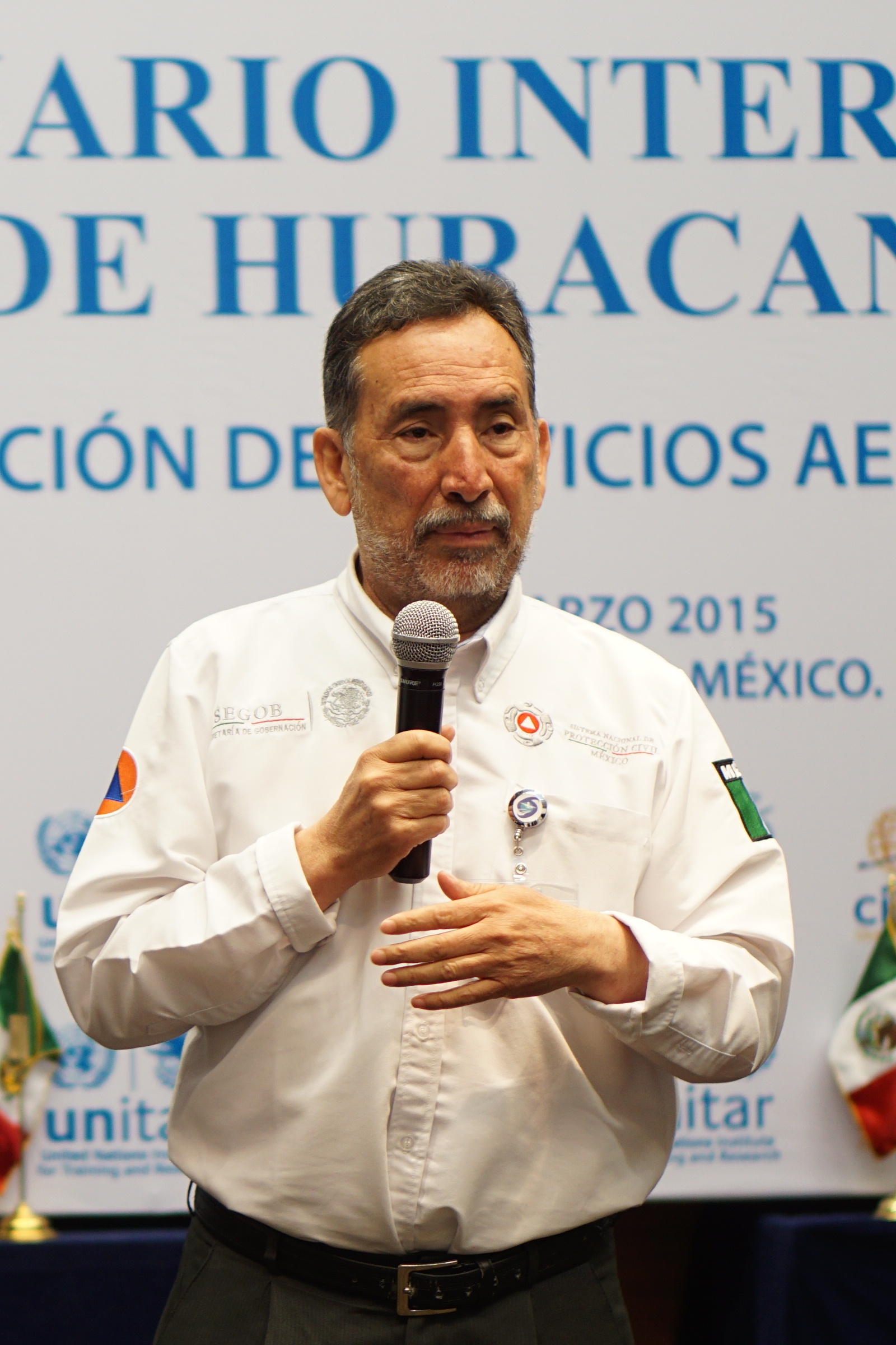 Huracanes 2015 - 50.JPG