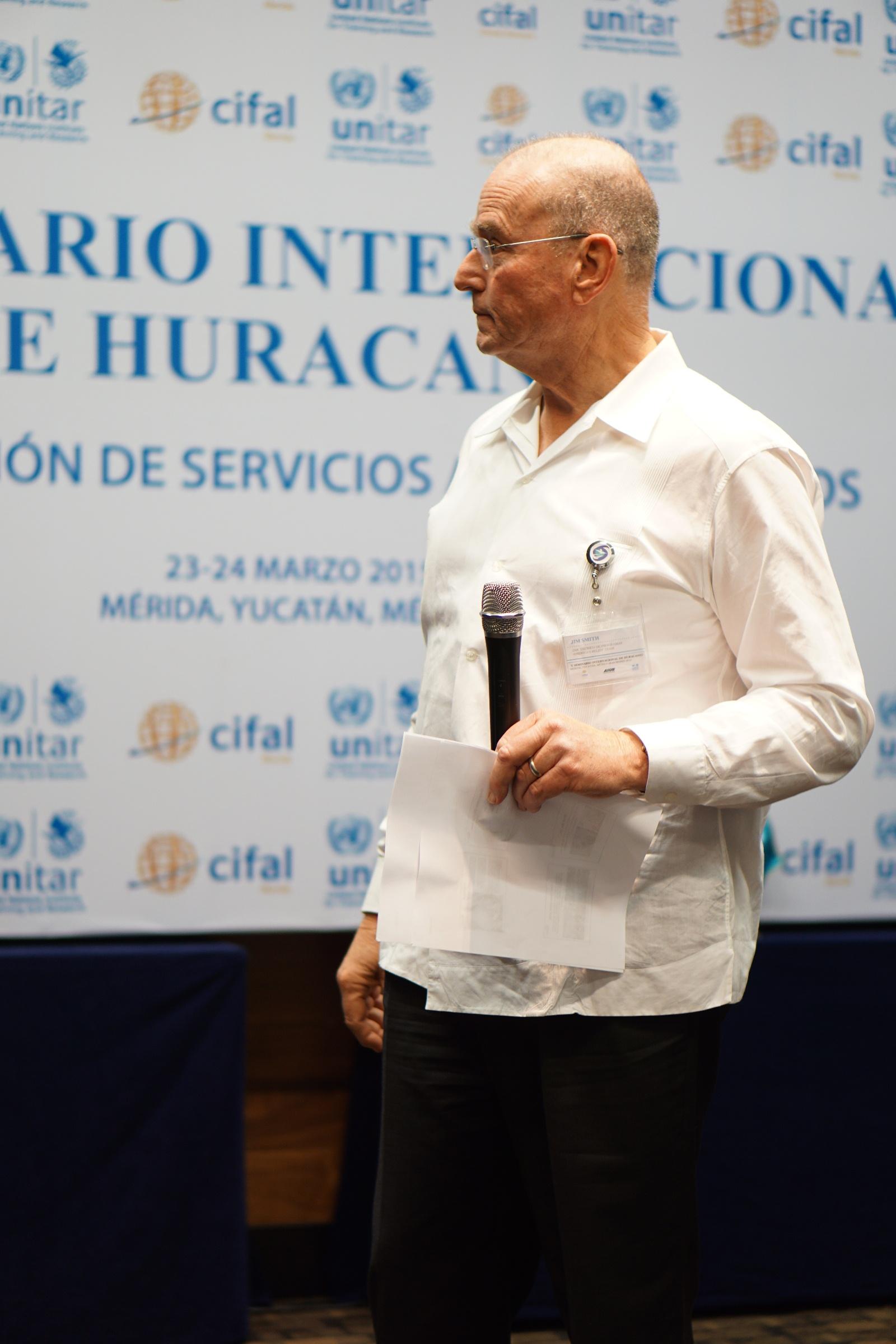 Huracanes 2015 - 51.JPG