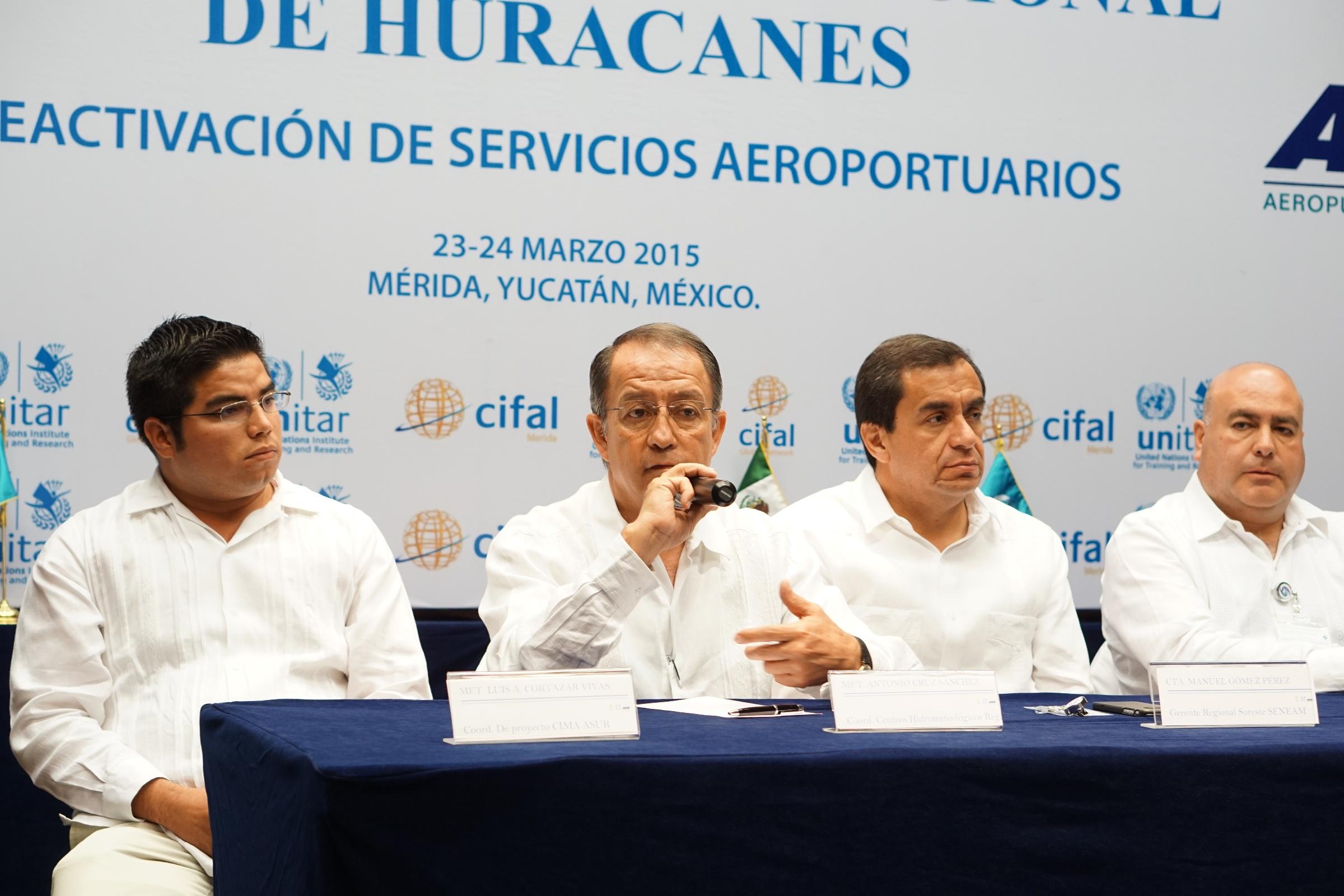 Huracanes 2015 - 58.JPG