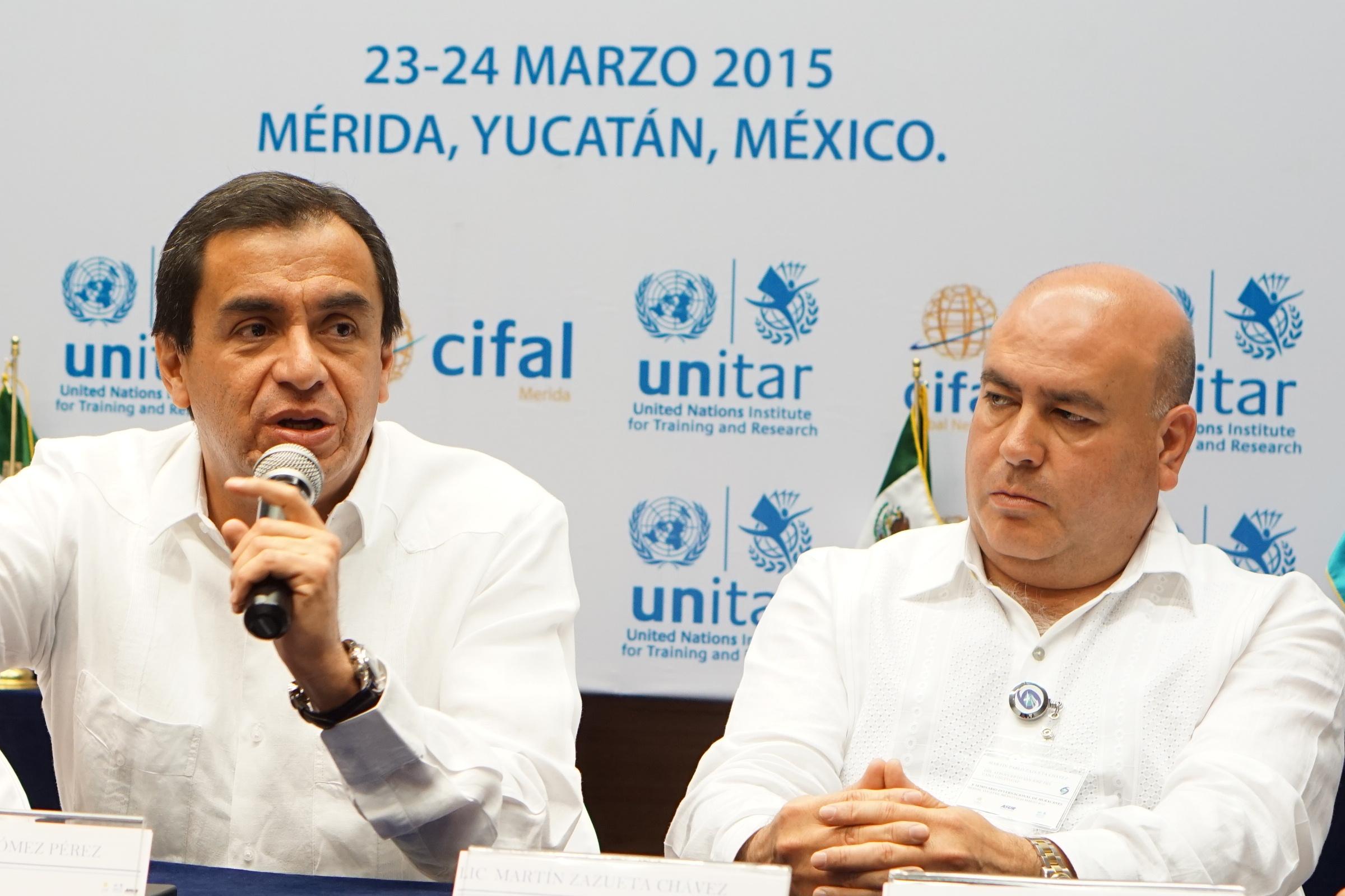 Huracanes 2015 - 63.JPG