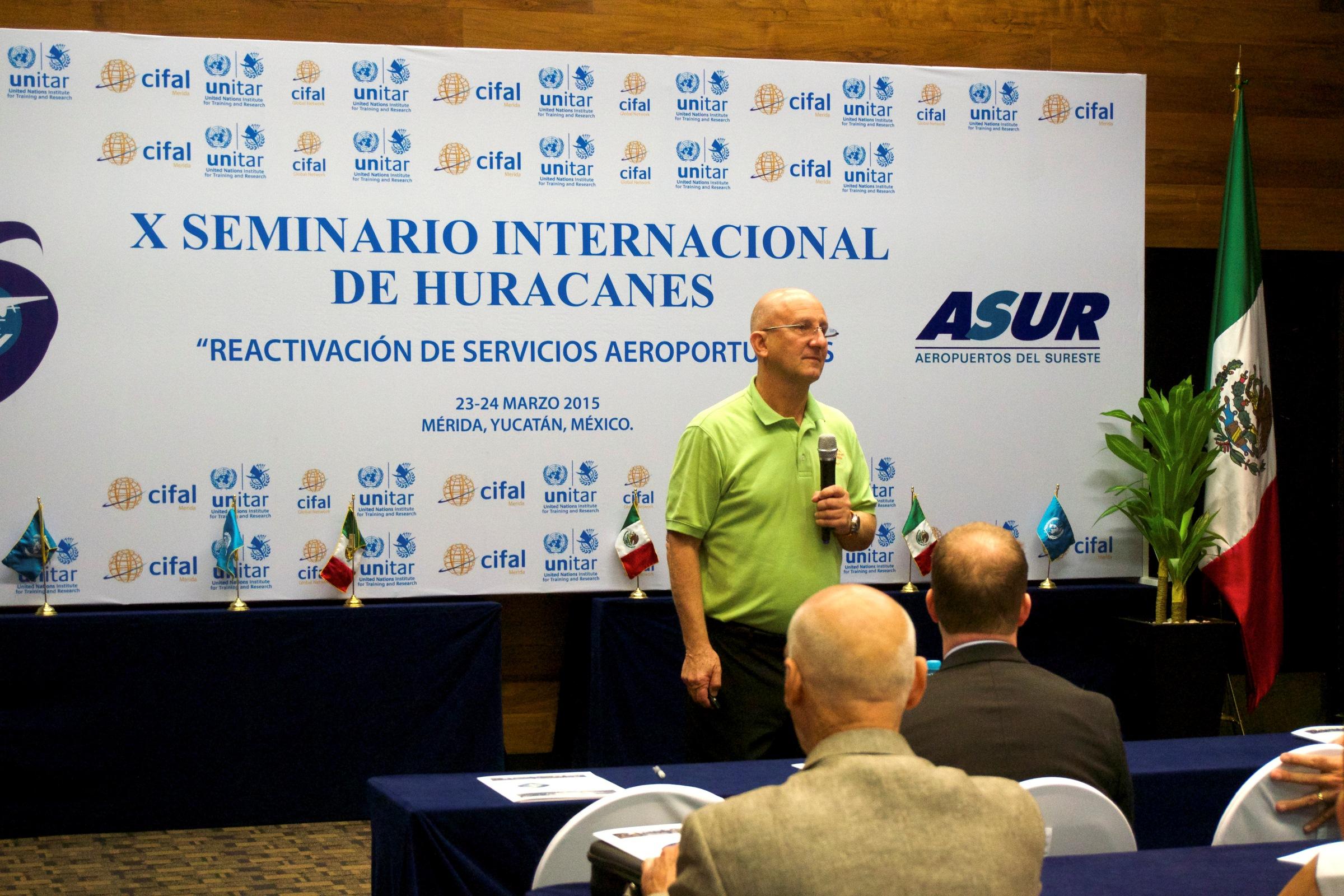 Huracanes 2015 - 79.jpg
