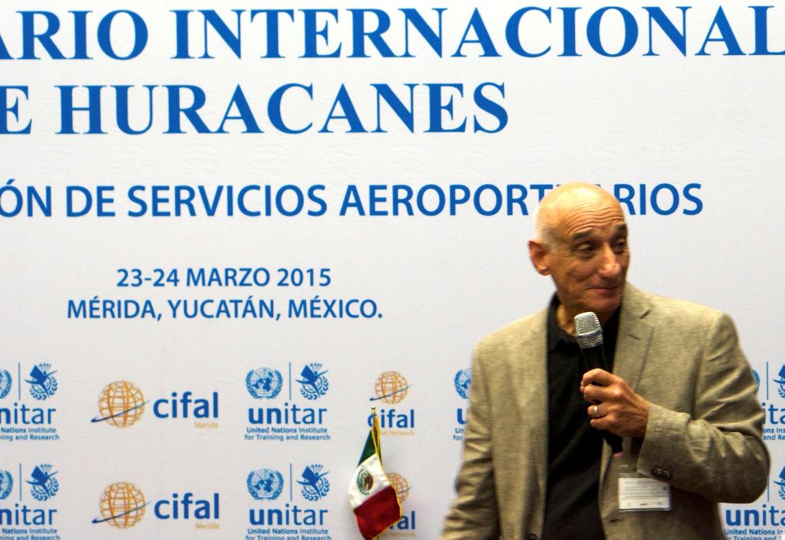 Huracanes 2015 - 84.jpg
